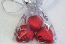 Valentines Favour Fairy Products / Valentines Favour Fairy Products