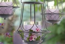 Candle Lovers / JOIN MY COMMUNITY CANDLE PINTEREST BOARD -- I and my lovely wife have the house full of candles. They are in the kitchen, living room, dinning room, bedroom and lots around the bathtub. --- Pin your favorite candles and home décor ideas.  Maybe we will use a few of your ideas.