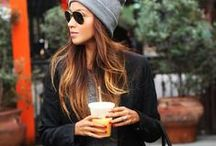 Women casual clothes / How to hang out in comfortable, yet stylish clothes!