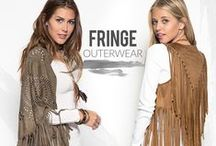 Now Trending / She + Sky shows you all the current & upcoming fashion trends! - Wholesale Fashion