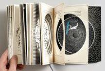 design things: packaging / by erin frey