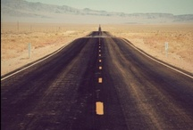 """Take Me Away / Soundtrack: """"Take Me Away"""" by John Legend [Listen: http://spoti.fi/KXATs7] / by J. Dakar"""