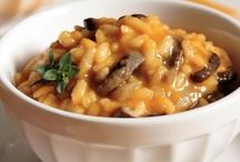 Comfort food / My Ultimate Comfort Food Ever! / by Alessandra Dall'Antonia