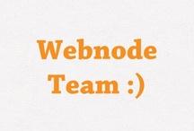 Webnode Team
