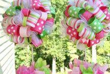 Paper Crafts / Papiervielfalt