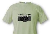Photo gift ideas / by Burlington Camera