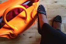Shoes & Bags