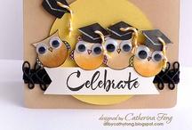 Cards-Graduation