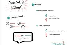all about communication / Comunicación