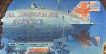 Steampunk / Love steampunk? Come visit my nautical board at https://www.pinterest.com/deborahmixbeach/nautical-steampunk/