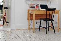Home Office | Workspace
