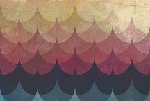 Pattern / Patrones molones