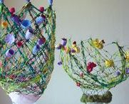 My Blog : Eco Wedding Design / My Blog : Eco Wedding Design. Green Wedding , eco design, jewelry, paper art by Alessandra Fabre Repetto.