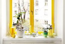 DIY | Spring Inspiration