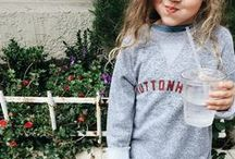 Lil' Mutt / Muttonhead's Lil' Mutt line. Sweatshop Free clothing for Kids. Available in sizes 2-10.