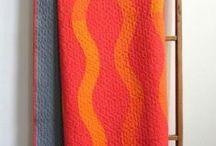 patchwork . DENYSE SCHMIDT / by Michelle Brand