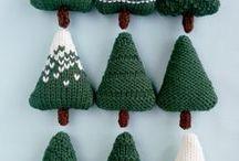 Christmas diy - Natale fai da te / Christmas diy , Christmas decoration, Christmas  gift - Natale fai da te, idee spunti per le decorazioni di Natale