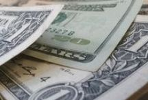 LGBT MONEY / Money inspiration for lesbian, gay, bisexual and transgender financial needs.