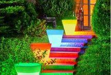 Garden Imaginings