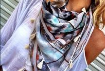 My Style / by Megan Elizabeth