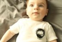 Baby Onesies / by Supersweetshirts.com