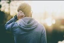 Welin Photography / http://welinnagyova.blogspot.sk/