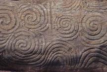 Stone Enigma