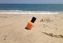 2012夏 BEACH&SURF