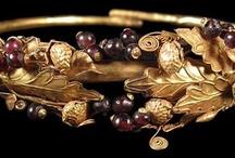 Ancient Adornments