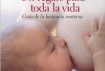 Musts baby y lactancia