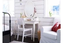 Home Sweet Home / Beautiful things that I would love to have in my home! / by Caroline Nilsson