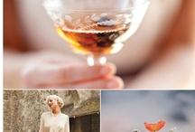 Wedding! / by Cortney Potter