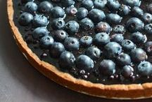 Gluten-free/Grain-free/Paleo/Primal / by Stephanie A. Meyer | Fresh Tart