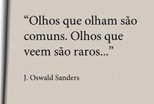 S a b e d o r i a / Quotes