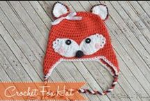 The Stitchin' Mommy Crochet Community Board / Share your crochet patterns (free and paid) and tutorials here! Please pin only your own content from the original source. Any off topic or inappropriate pins will be deleted. Please no trademarked or copyright-infringed material, those will be deleted immediately. Please do not add others. LIMIT 3 PINS PER DAY and please wait at least 1 month between duplicate pins. Thank you and Happy Pinning!