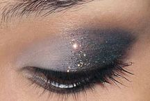 makeup looks / by Abigail Daffinson