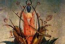 Bosch & Bruegel