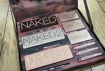 Why Urban Decay Palettes Are The Bomb / Beauty Vloggers @  https://www.youtube.com/c/pagekarlabeauty  | Makeup Reviews | Sephora Hauls | Beauty Trends | Makeup Tutorials | Birch Box & Ipsy Reviews |