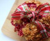 Sušenky/cookies