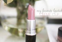 Products I Love / by Emily Jackson / Ivory Lane