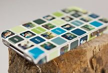 I LOVE ∫ Fotoproducten/Photoproducts / Je kunt zoveel meer met je digitale foto's! Hier verzamel ik mijn meest favoriete producten. Ben je niet zo handig. Dan kan ik het ontwerp of zelfs de bestelling voor je regelen. Neem hierover gerust, geheel vrijblijvend, contact met me op fotografie@xammes.nl / by Xammes fotografie
