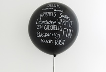 Inspiration ∫ (Wedding) PARTY TIPS! / by Xammes fotografie
