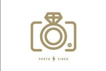 I LOVE ∫ Branding Designs / by Xammes fotografie
