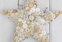 Craft Ideas / by Cheryl Tucker