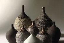 Ceramics in action!! / by Suus Notenboom - Noot & Zo - Swarte Noot