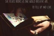 Wonderful books