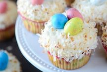 Easter / by Lindsay | Life, Love and Sugar