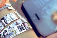 A P P S. / Leuke handige iPhone apps