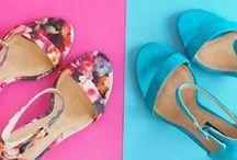 Sacha // Spring Summer collection 2015