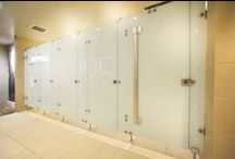 Glass Panel / Discover our range of #glassPanel #ProspecLimited http://www.prospec.co.uk/